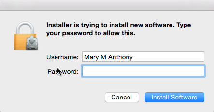 mac-password-prompt