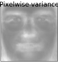 https://scikit-learn.org/stable/_images/sphx_glr_plot_faces_decomposition_008.png